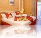 Croisette Beach Hotel **** 7